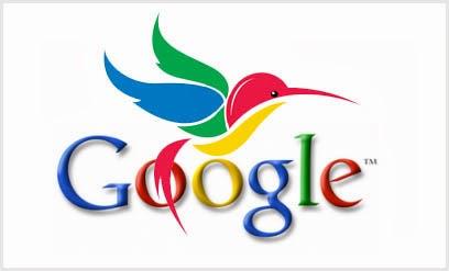 google-hummingbird-algorithm-updates