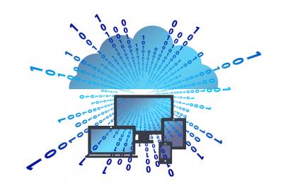 big data usage