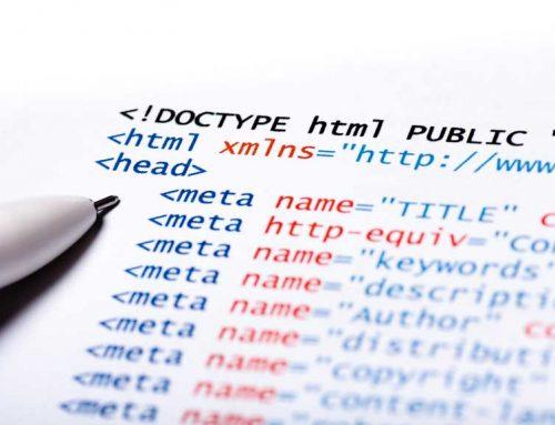 Google 增加了搜索結果頁meta description 字數